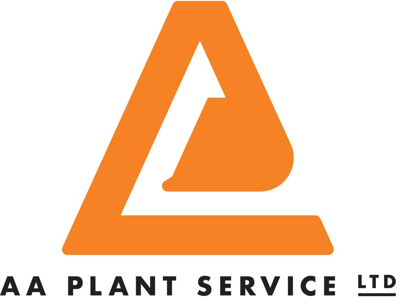 AA Plant Service